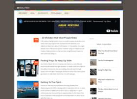koala-surf.com