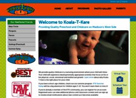 koala-t-kare.com