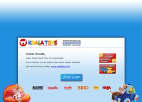 koala-toys.de