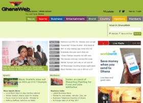 koalahampers.ghanaweb.com