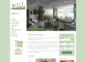 koalahotel.gr