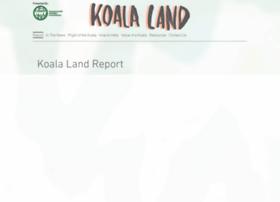 koalaland.com.au