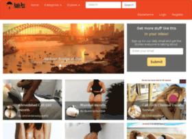 koalapost.com
