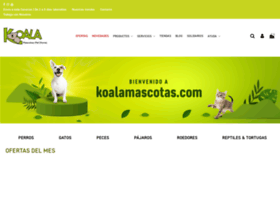 koalasur.com