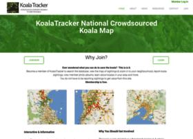 koalatracker.com.au