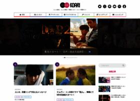 koari.net