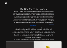 kob-one.com