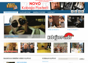 kobajagrande.com