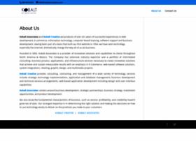 kobaltassociates.com
