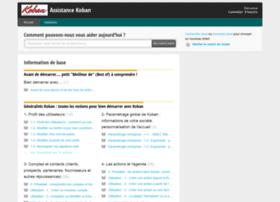 koban.freshdesk.com