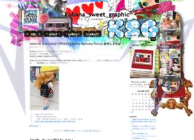 kobana-sweet-graphic.com