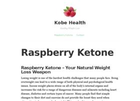 kobehealth.com