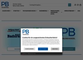 kobelt-warenauszeichnung.de