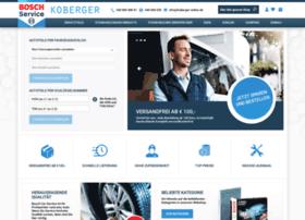 koberger-online.de