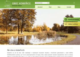 koberice.cz