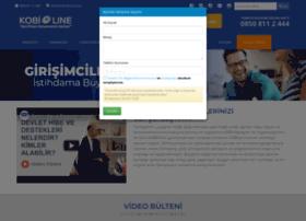 kobi-line.com.tr
