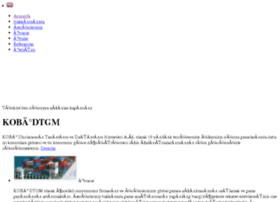 kobidtgm.com