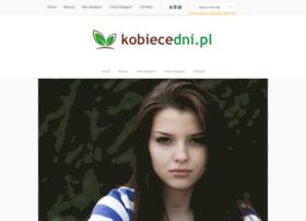 kobiecedni.pl