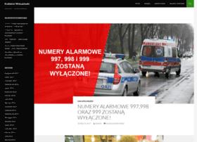kobiecewskazowki.pl