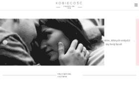 kobiecosc.info