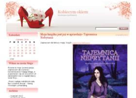 kobiecym-okiem.com.pl