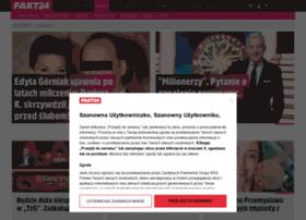 kobieta.fakt.pl