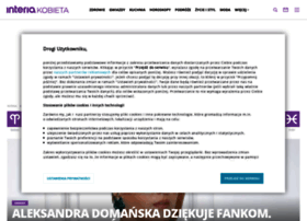 kobieta.interia.pl
