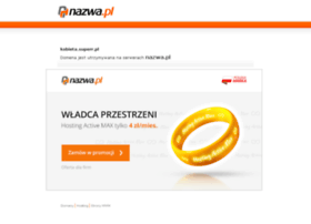 kobieta.superr.pl