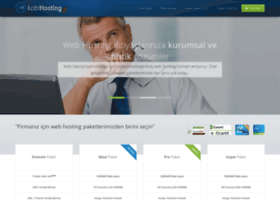 kobihosting.com