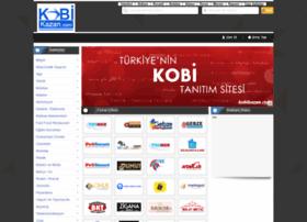 kobikazan.com