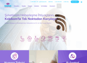 kobikom.com
