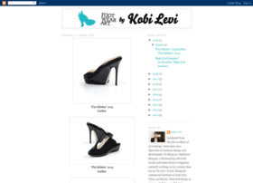 kobilevidesign.blogspot.com