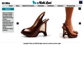 kobilevidesign.com
