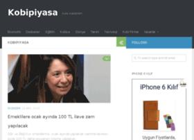 kobipiyasa.com