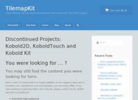 koboldkit.com