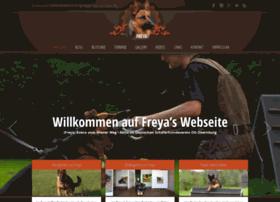 kobra-vom-wiener-weg.de
