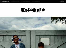 kobukuro.com