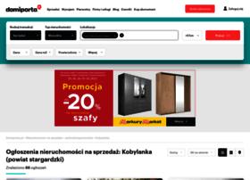 kobylanka.domiporta.pl