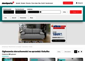 kobylka.domiporta.pl