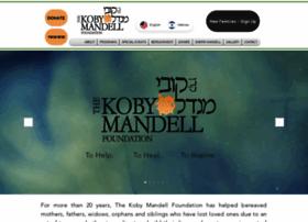 kobymandell.org