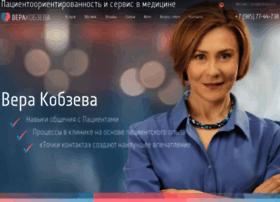 kobzeva.ru