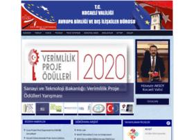 kocaeliab.gov.tr