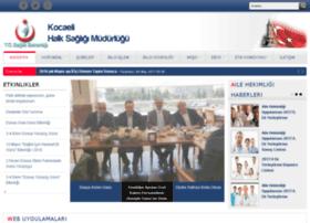 kocaelihsm.gov.tr