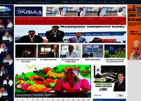 kocaelipusula.com