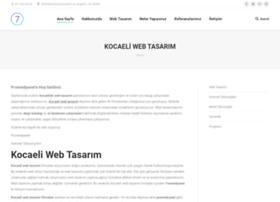 kocaeliwebtasarim.web.tr