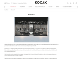 kocakgold.com