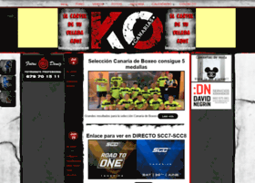 kocanarias.com