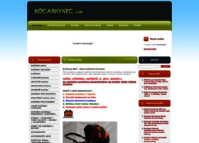 kocarkynec.com