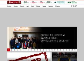 kocatepegazetesi.com