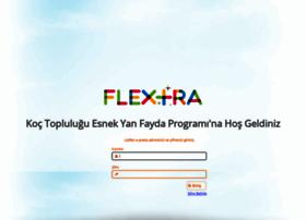 kocflextra.com
